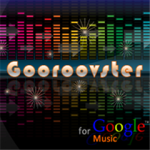 Gooroovster now available for Windows Phone.