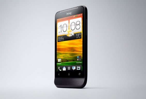 Three to sell the HTC One S & V