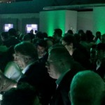 MWC – HTC Event LIVE