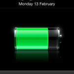 Taking on the iPhone 4S battery issues