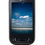 LG Optimus Net now reduced slightly on O2