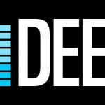 Deezer – App Review