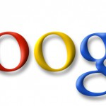Google to start selling snack products