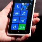 Some answers about the Nokia Lumia 900 and 800