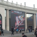 Just what is Mobile World Congress?