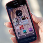 MWC – Nokia 808 arrives