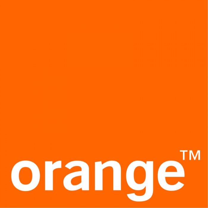 Goodbye Orange, T Mobile.