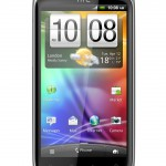 ICS: Coming to HTC Sensation