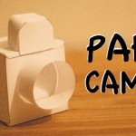 Paper Camera for Android now supports video capture
