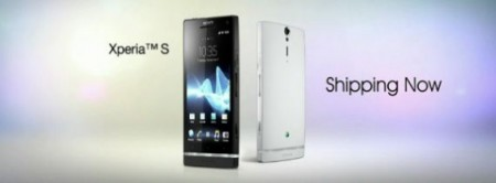 MWC   Sony Mobile Event   Watch live