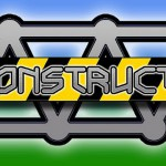 X Construction – An addictive puzzle type game for Android