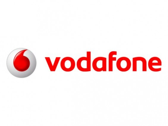 Vodafone & Visa To Offer NFC
