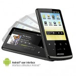 "Archos 28 Internet ""Tablet"" – Just too cheap"