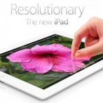 Three Announce New iPad Pricing