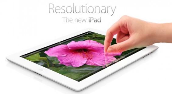 120307 the new ipad