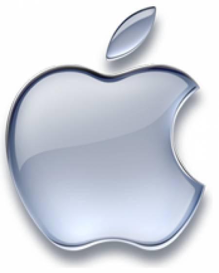 APPLE MACINTOSH OSX APRENDA TUDO DE MAC 20120213070158 1