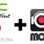 HTC buys MOG? Spotify beware!