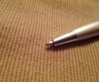 Accessory Review: ZooGue Capacitive Stylus