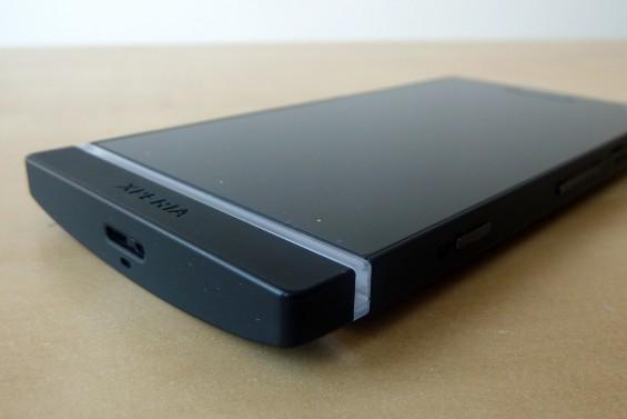 SXS P1030984