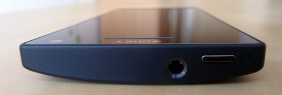 SXS P1030986