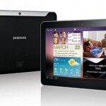 The G-Tablet: Coming Soon?