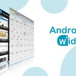 Coolsmartphone Recommended Android app – Android Pro Widgets