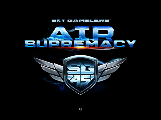 Review: Sky Gamblers: Air Supremacy