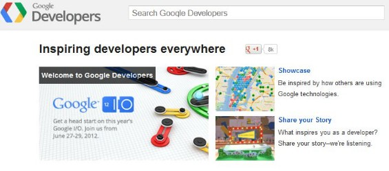 developers1313