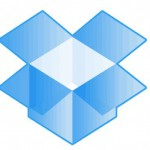 Dropbox 23GB storage loophole fixed?