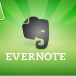 Evernote Android App and Widget updates