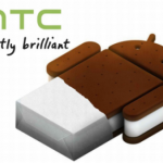 HTC Ice Cream Sandwich updates begin!