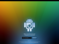 Instagram for Android – sign up quick