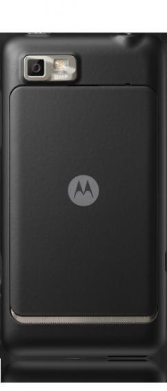 motoluxe 3