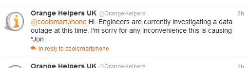orange helpers