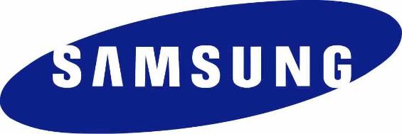 samsung logo big aaa
