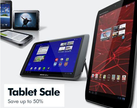 tablet sale1