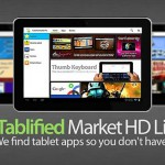 Coolsmartphone Recommended Android app – Tablified Market