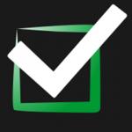 Tasks Arranger for Windows Phone