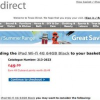 tesco-direct-ipad1