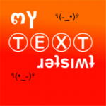 Coolsmartphone Recommended Windows Phone app – MyTextTwister