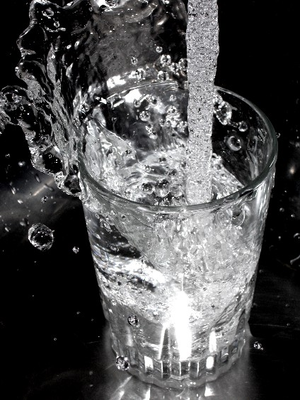 water 1 giffgaff