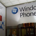 Tango to be called Windows Phone 7.5 Refresh