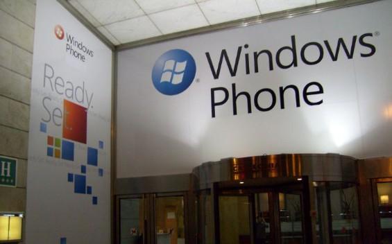 windowsphone775