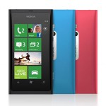 Software update brings battery boost to Nokia Lumia 800