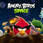 Rovio change their minds