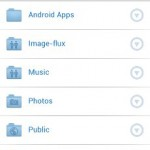 Try this for 23GB Dropbox space