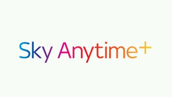 Sky Anyime+, now through all ISPs