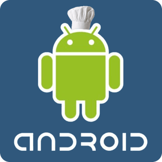 wpid android chef1.png