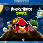 Bluestacks to come pre-installed on new Windows 8 AMD PCs