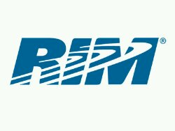 RIM Posts big quarterly loss